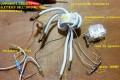 3 - Dissezione di un'interruttore differenziale ...