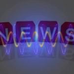 News dal web per il mondo elettrico, e non solo…