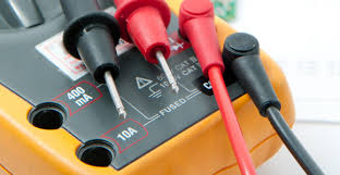 Quanti watt occorrono per illuminareu2026 ? laboratorio scolastico