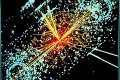 News ... after bosone di Higgs