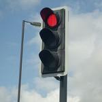 """Idea per una tesina … """"il semaforo"""" …"""