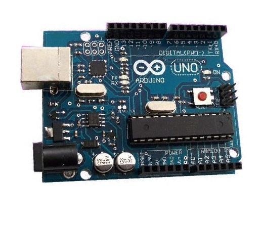 Arduino hardware download