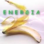 Brevi news… energetico compatibili …