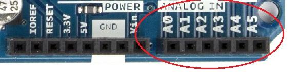 power analogic