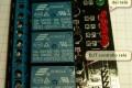 Scheda di espansione relè con Arduino…