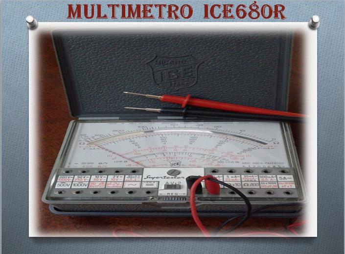 1 ICE680R