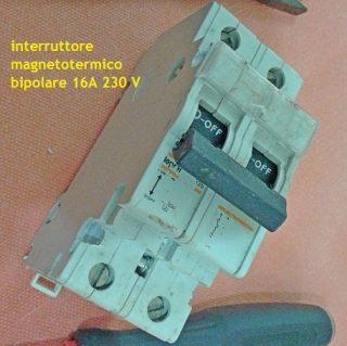 1a-magnetotermico-bipolare-16a