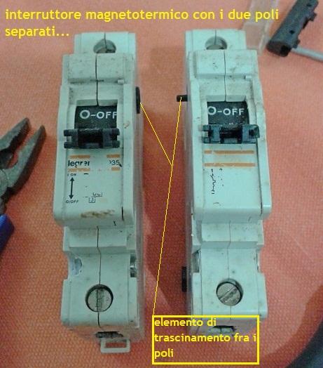 2a-magnetotermico-bipolare-separato