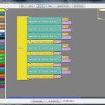 Arduino: realizzazione di uno sketch con ArduBlock.